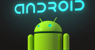 snapshot on android 10 android apps to take the screenshot web tips