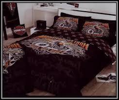 tattoo bedding queen harley davidson tattoo bedding set bedding designs