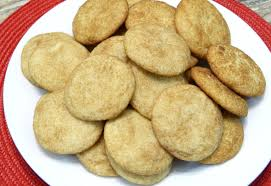 coquito cookies or puerto rican eggnog cookies youtube