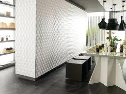 carrelage mural cuisine lapeyre carreaux cuisine les carreaux de ciment donnent du cachet aux