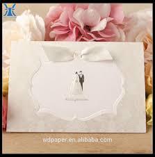 arabic wedding invitation cards arabic wedding invitation cards