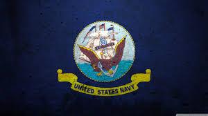 Navy Flag Meanings Flag Of The United States Navy 4k Hd Desktop Wallpaper For 4k