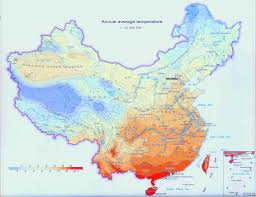 Chongqing China Map by Your Guide To China The Central Country