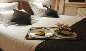 chambre albi plateau repas en chambre picture of inter hotel albi le cantepau