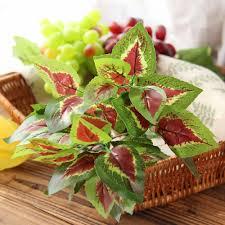 popular indoor wreath buy cheap indoor wreath lots from china