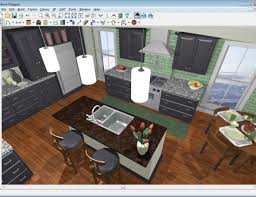3d home design maker online powerful remodel software kitchen refacing 3d design nz online