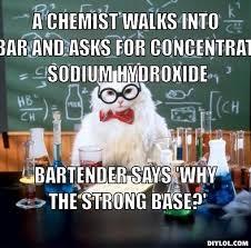 chemistry jokes chemistry jokes twitter