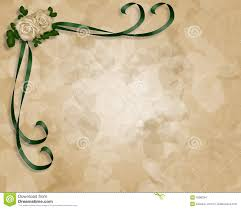 Card Invitation Maker 28 Wedding Card Invitation Templates Wedding Invitation