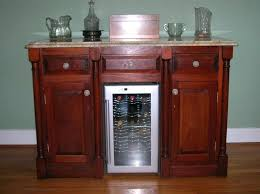 built in wine bar cabinets built in bar cabinet wine bar furniture for the home built in bar