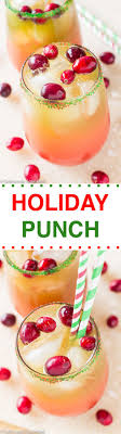 best 25 punch recipes ideas on pineapple punch