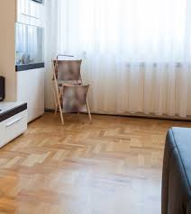 Parquet Style Laminate Flooring Unfinished Flooring Aspenson Lumber