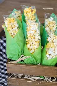 best 25 popcorn crafts ideas on pinterest harvest crafts kids