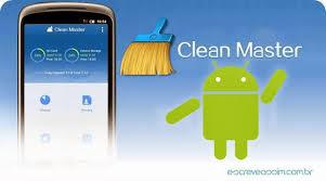 aplikasi clean master apk blackmart alpha apk free for pc windows mac