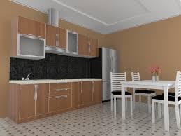 Kitchen Set Minimalis Untuk Dapur Kecil 2016 Cari Kitchen Set Murah Jual Kitchen Set Kitchen Set Jual