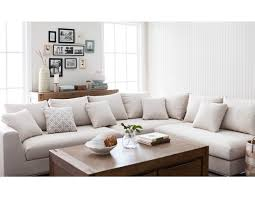 how to choose a couch how to choose a couch to suit your space eieihome