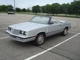chrysler conquest engine dodge 600 wikipedia