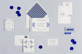 brooks darlin u0027 preppy wedding invitation suite by my darlin u0027