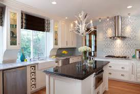 modern kitchen pic glamorous modern kitchen before and after robeson design san