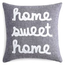 389 best 100 bloomingdale u0027s exclusives home decor images on