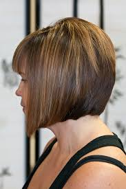 swing hairstyles short haircut styles stacked short haircuts the swing bob is