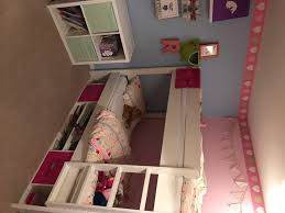 Stompa Bunk Beds Uk How To Choose A Bunk Bed Mummy On The Run