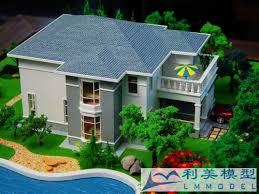miniature house materials 45degreesdesign 45degreesdesign
