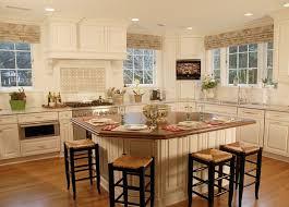Southern Kitchen Designs by 130 Best Signature Kitchens Images On Pinterest Kitchen Designs