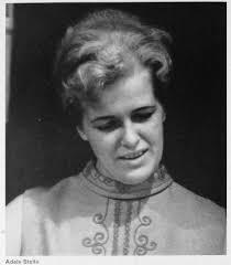 adele biography english adele stolte soprano short biography