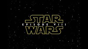 star wars the last jedi 𝑭𝒖𝑳𝑳 𝑯𝑫 𝒎𝑶𝑽𝒊𝒆 𝑻𝒐𝑹𝑹𝒆𝒏𝒕