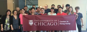 cover letter study abroad hong kong colonizations study abroad the university of chicago