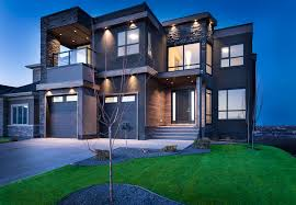 Real Estate Photography Luxury Real Estate Photography In Calgaryb Jpg