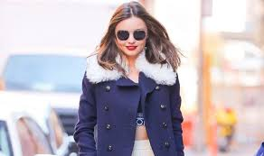 miranda kerr 2015 wallpapers miranda kerr hd wallpaper u2013 anil blon blog