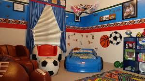 home design image of boy toddler bedroom ideas amazing regarding