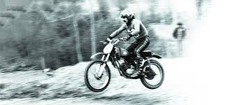 history of motocross racing our heritage u2013 formula