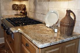 granite countertop kitchen cabinets knobs vs handles off white