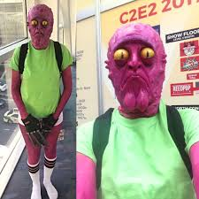 scary halloween pop up background gif scary terry cosplay album on imgur