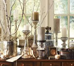 188 best pottery barn dreaming images on pottery barn