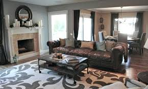 Big Area Rug Sophisticated Large Area Rugs Cheap For Sale Living Room