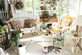 Sunroom Plans by Common Ground Sunroom Ideas For The New House