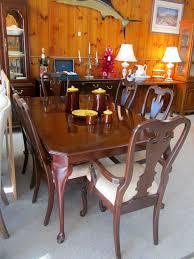 cochrane dining room furniture dining room consignment furniture near burlington nc