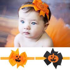 online get cheap halloween headbands aliexpress com alibaba group