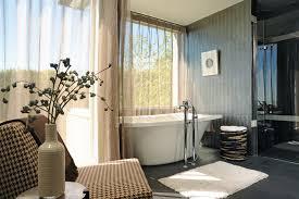 Bathroom Window Curtain Ideas 200 Bathroom Ideas Remodel U0026 Decor Pictures