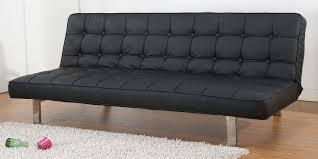 microfiber queen sleeper sofa best design 2018 2019 home