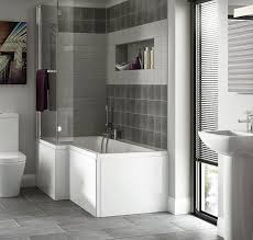 Bathroom Photos Gallery Bathroom Gallery Wickes Co Uk