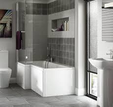 Bathroom Gallery Wickescouk - Bathroom design uk