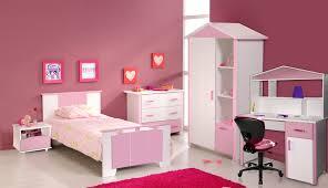 chambre de luxe pour fille 41 chambre de luxe pour fille idees