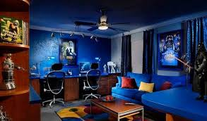game room ideas pictures 45 video game room ideas to maximize your gaming experience