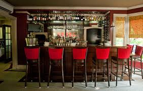 The Dining Room Restaurant What You U0027ll See U2014 Redibar Brasserie Southampton Ny Classic