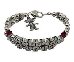 mothers bracelets s bracelets mothers bracelet quality custom jewelry