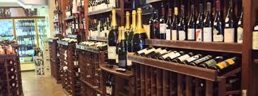wine delivery boston delivery boston wine exchange